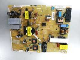 Vizio E470I-A0 Power Supply 0500-0614-0270 - $49.00