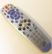 1 DISH Network 6.0 UHF IR Pro #2 REMOTE CONTROL 522 625 942 HD DVR 118579 - $14.84