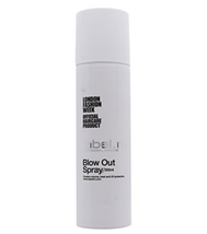 Label.m Blow Out Spray for Volume, Heat and UV Protection, 6.8 oz