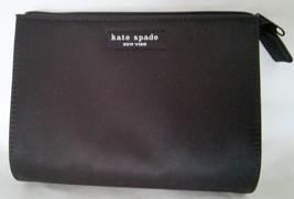 Kate Spade New York Black Nylon Clutch Small - ₨2,247.06 INR