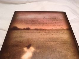 NEW Barbour Publishing Devotional Journal Daily Wisdom for Women Hardcover image 5