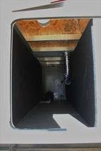 2012 Keystone Montana 3750 FL For Sale in Glendale Arizona, 85307 image 12