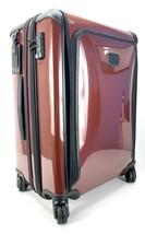 Tumi Tegra-Lite Max Medium Trip Expandable Suitcase 285724CRS - $692.01