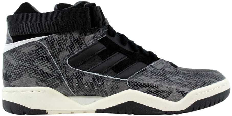 half off dbc63 4c78c Adidas Enforcer Mid BlackBlack-Legacy and 50 similar items