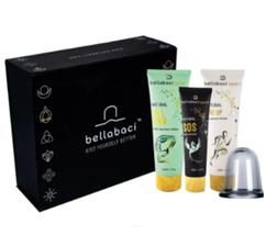 Bellabaci Sports Cupping Kit