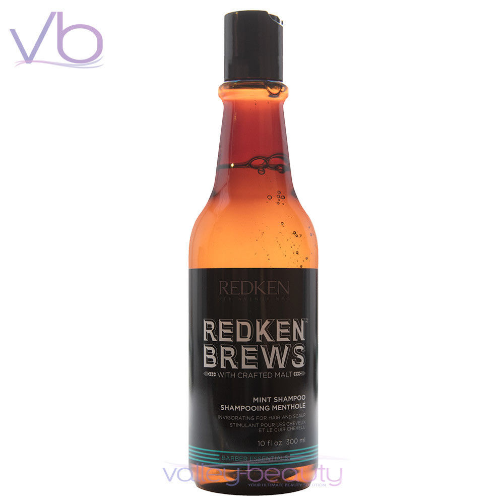 Redken Hair Product: 2 customer reviews and 629 listings
