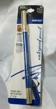 Milani Stay Put Eye Liner Pencil Waterproof #05 Keep On Sapphire - $7.91