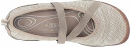 Keen Hush Maglia Mj Cnx Misura USA 7.5 M (B) Eu 38 Donna Mary Jane Shoes 1020378 image 3