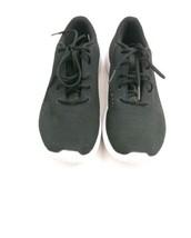 Under armour rapid women sneaker black size 9.5 - $37.99