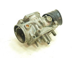 1983 Honda CB1000 Carburetor Body (Far Right Carb) 83 Engine Intake RH Side R #4 - $44.99