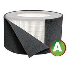 Carbon Pre-Filter For Honeywell 17000-S Air Purifier - Replacement Filte... - €12,31 EUR
