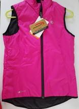 Womens Pearl Izumi Reversable Vest image 1