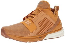 PUMA Men's Ignite Limitless Leather Sneaker - Choose SZ/Color - $79.99+