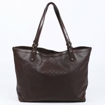 Gucci Craft Diamante Tote Bag - $605.00