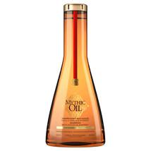 L'Oreal Professionnel Mythic Oil Shampoo Thick Hair 8.45 fl oz  - $28.23