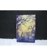 2013 One Crow Alone Novel By S. D. Crockett Hardback Book, New - $7.25