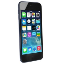 Apple iPod touch 64GB - Slate (5th generation) - $164.35