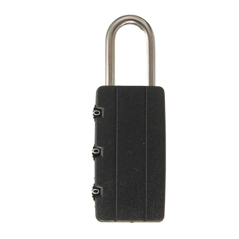 7d20239f0a89 MTGATHER Top Safely Security Combination and 50 similar items