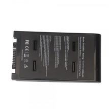 Replacement 5200mAh Battery for Toshiba Qosmio E10 E15 G10 G15 G20 G25 Series - $39.00
