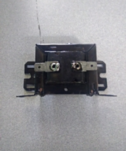 Maytag Genuine Factory Part #3-3878 Transformer - $29.99