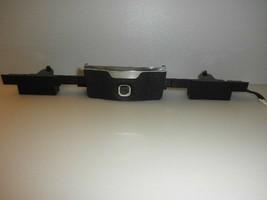 LG 50LF6000-UB TV BUTTON AND IR BOARD EBR78925201 - $15.84