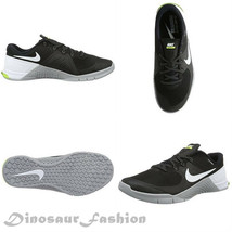 NIKE METCON 2 <819899-001) Training Shoes  New with box,NO LID - $64.99