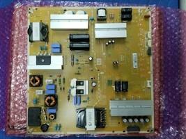 LG EAY64489671 Power Supply,  Model 70UK6570PUB - $41.86