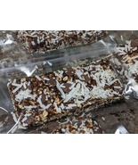 Cocoa-Coconut 24-BAR pack - $41.76