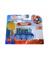 Thomas & Friends Track Master Push Along DIAMOND ANNIVERSARY 75 YEARS ed... - $15.63