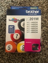 Brother Standard (LC2013PKS) Yield Color Ink Cartridge - 3 Pack - $20.67