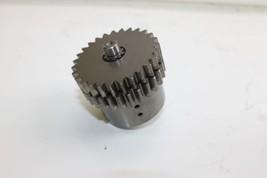 06 Yamaha Stratoliner XV1900CT Engine Starter Gears Clutch - $32.34