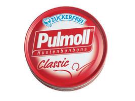 Kalfany: Pulmoll CLASSIC throat lozenges -50g-Made in Germany- SUGAR FREE - $3.71