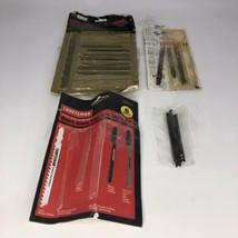 Vintage Sears Craftsman Bosch General Purpose Sabre Saw Blades - $39.59