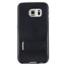 Case Mate Samsung Galaxy S6 Edge - Black - $5.98
