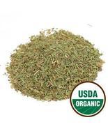 Thyme  - Organic - $5.13+