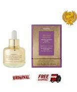 KORRES Golden Krocus Ageless Saffron Elixir Serum 30ml   BOXED - $59.15