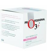 O3+ Night Repair Face Cream Brightening & Whitening Anti-Ageing 50 gm - $28.50