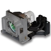 Mitsubishi 69597 Bulb Only For Projector Models HC900U EX100U XD300U XD350U - $18.95
