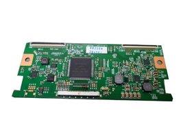 Lg, Speptre 6871L-2045R Control Board 6870C-0310C