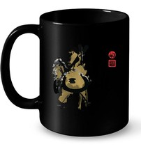 Year of ROOSTER Painting Seal Animal Chinese Zodiac Gift Coffee Mug - $13.99+