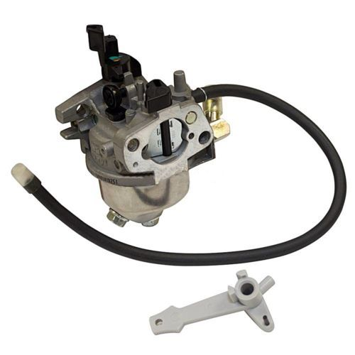 Primary image for Replaces Toro Model 38588 Snow Thrower Carburetor