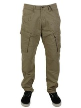 G Star Raw Rovic Field Loose Cargo Pant in Army Green Size W33/L32 $180 ... - $89.75