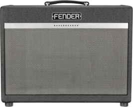 Fender BASSBREAKER™ 30R Guitar Amplifier - $899.99
