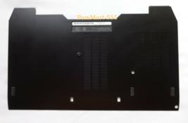 Dell Latitude E6410 Bottom Base Parts  Service Cover - $29.34