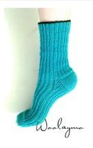 Unisex Socks Men Women 100% Alpaca socks Alpaca wool socks Natural socks... - $18.81+