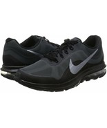 Women's Nike Air Max Dynasty 2 Running Shoes, 852445 001 Mult Sizes Anth... - $89.95