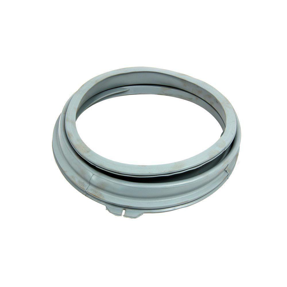 Hotpoint Ariston Indesit Waschmaschine And 50 Similar Items