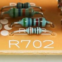 W10217711 Whirlpool Inverter Board OEM W10217711 - $205.87