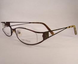 07f103fb487 Laura Ashley Addison Carmel Apple Women Eyeglasses Eyewear Frames Design...  -  58.41 · Add to cart · View similar items