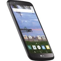 Total Wireless LG Premier 4G LTE CDMA Prepaid Smartphone~264hr Standby~1... - $102.37